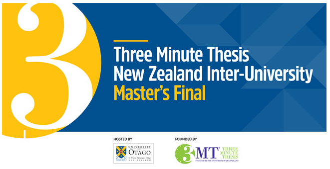Auckland university masters thesis