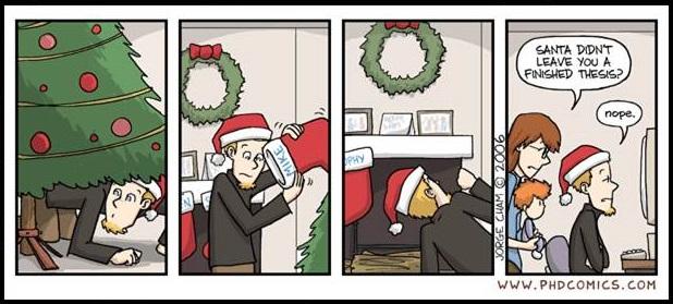 Comic_Dec