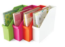 Organise | Organising Your Dissertation Stuff Effectively Thesislink