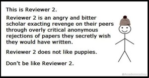 reviewer 2