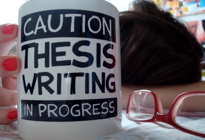 online dissertation only phd.jpg