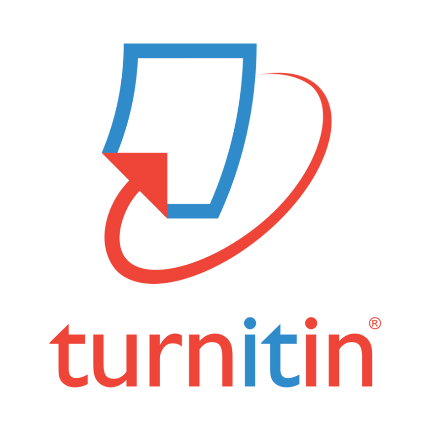 What's the Deal with Turnitin? – Thesislink