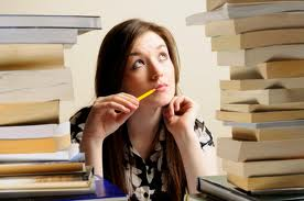 writing-and-thinking